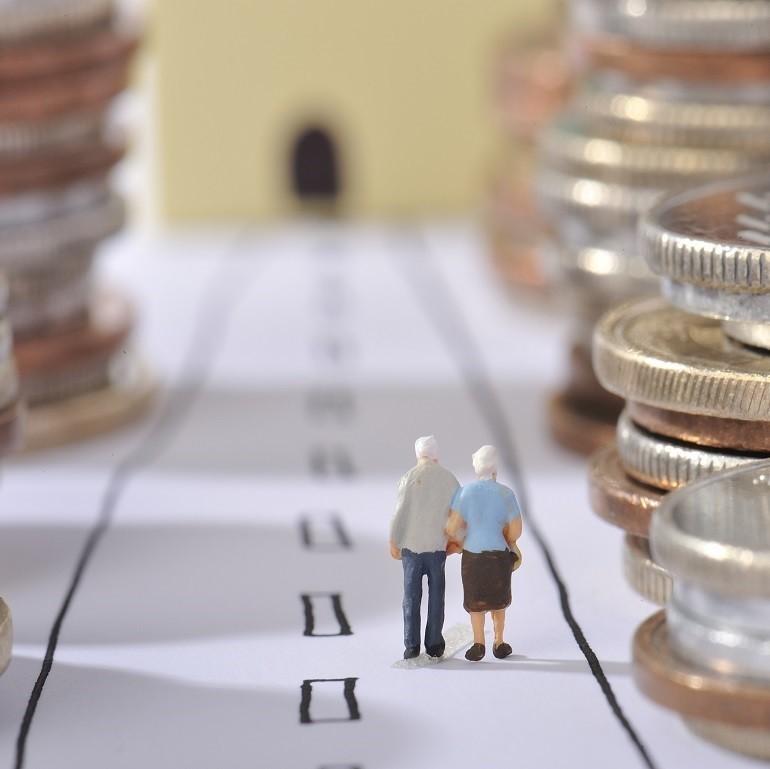 Pensioni ultime notizie significative no