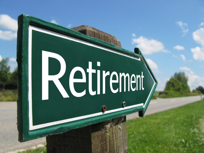 Pensioni ultime notizie novità ufficiali