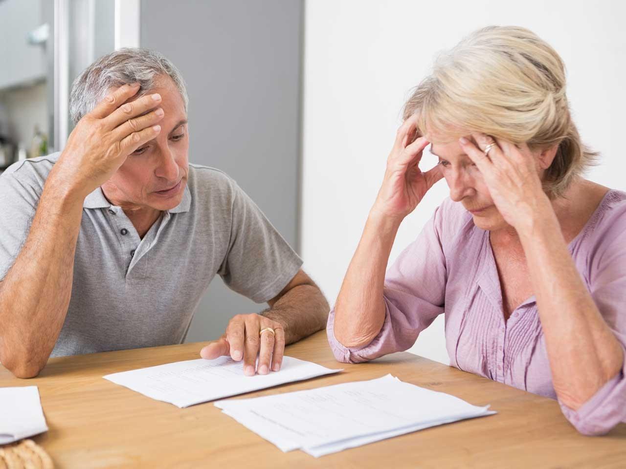 Pensioni ultime notizie concrete novità