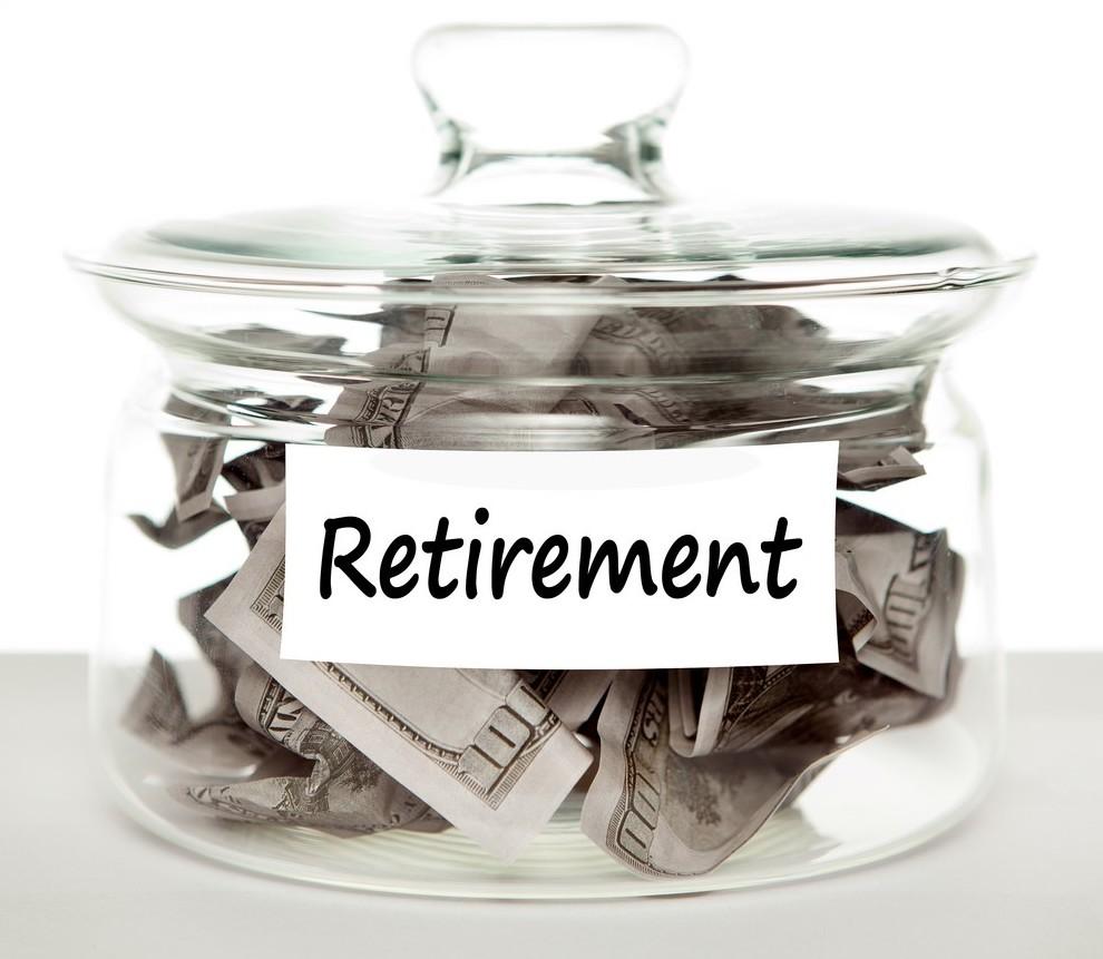 Pensioni ultime notizie elementi duplici