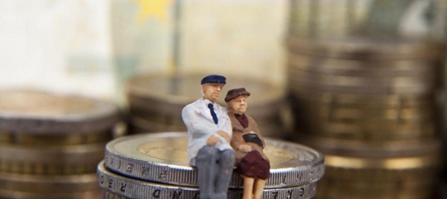 Pensioni ultime notizie quota 41, quota