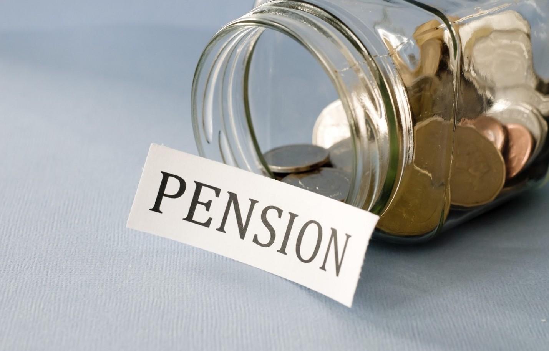 Pensioni ultime notizie: taglio vitalizi