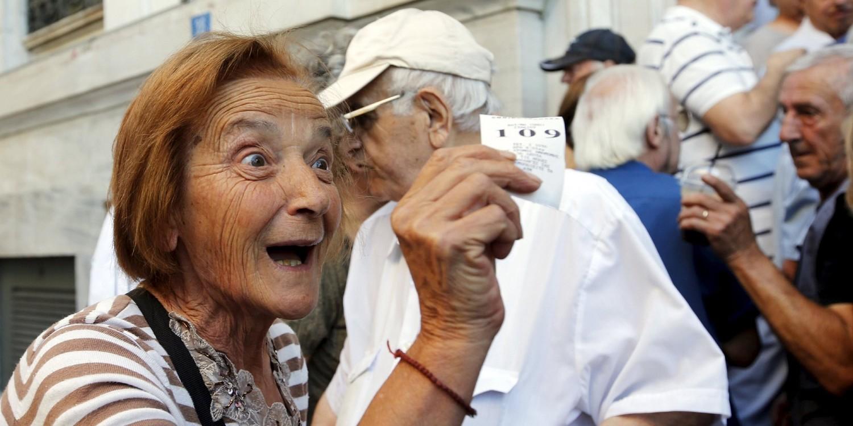 Pensioni ultime notizie per usuranti, pr