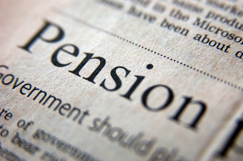 Pensioni ultime notizie momentanee novit