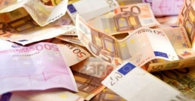 Pensioni ultime notizie quota 41, mini p
