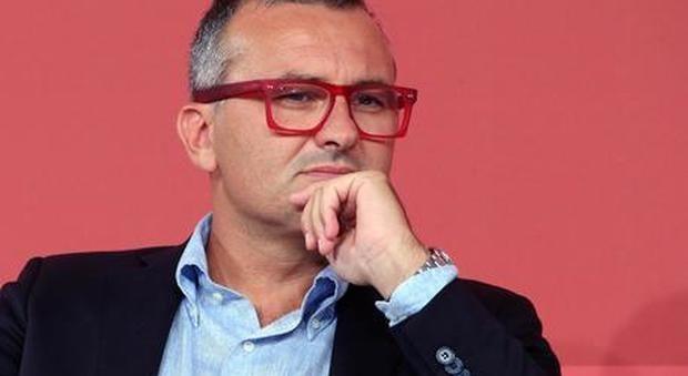 Pensioni ultime notizie mini pensioni, r