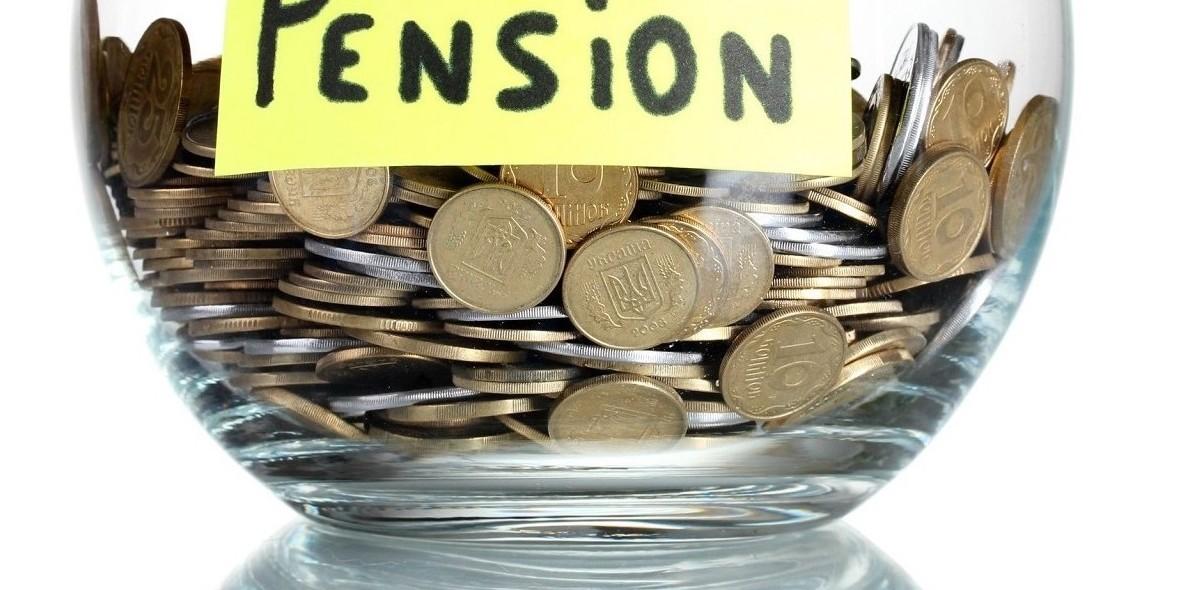 Pensioni ultime notizie: alternative all