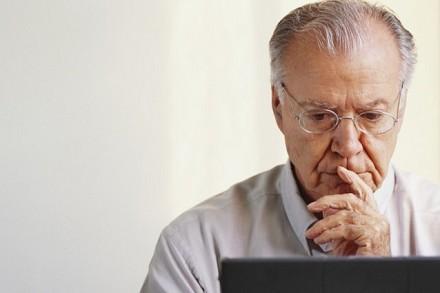 Pensioni vecchiaia, donne, anzianità rif