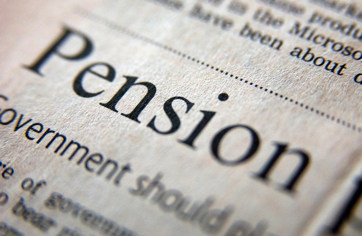 Pensioni usuranti e notturni: nuove rego