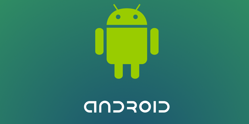 Pixel, Android 8 (o Android O), Android