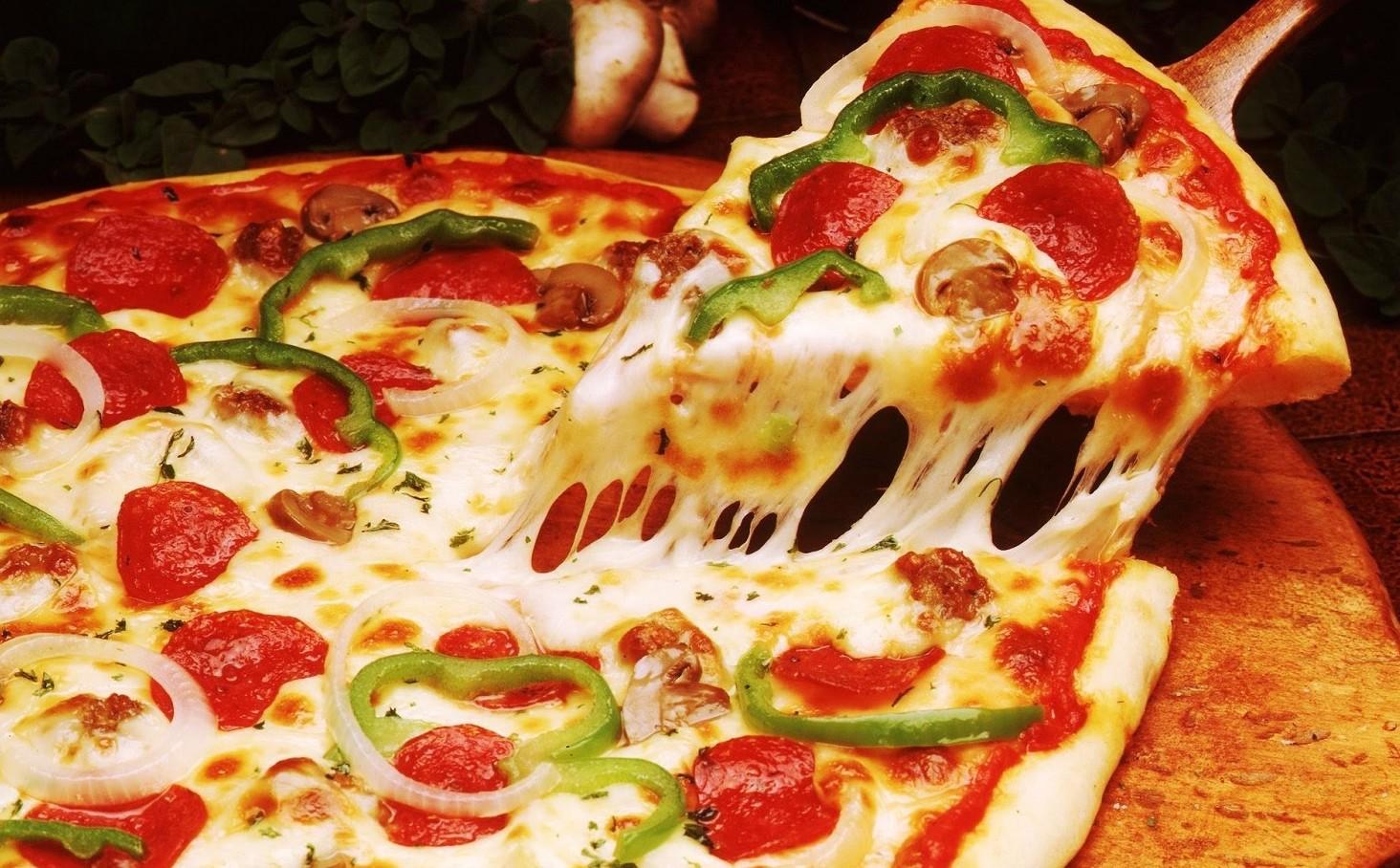Pizzeria Forlì sempre aperta chiusa per