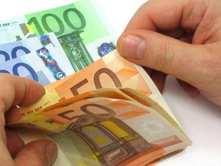 Prestiti personali migliori Ottobre con