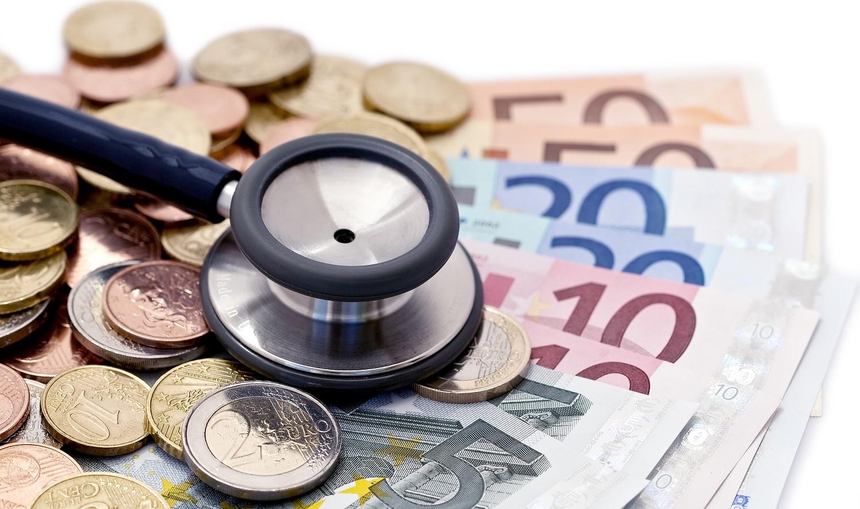 Prestiti personali con o senza garanzia