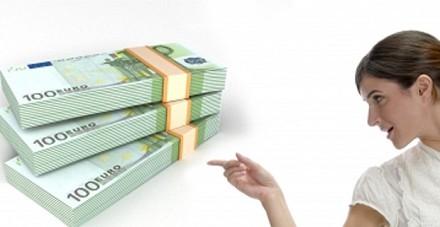 Prestiti personali confronto più conveni