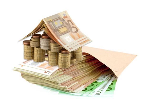 Prestiti personali Settembre 2016 miglio