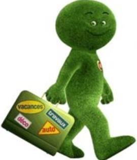 Prestiti personali senza busta paga Giug