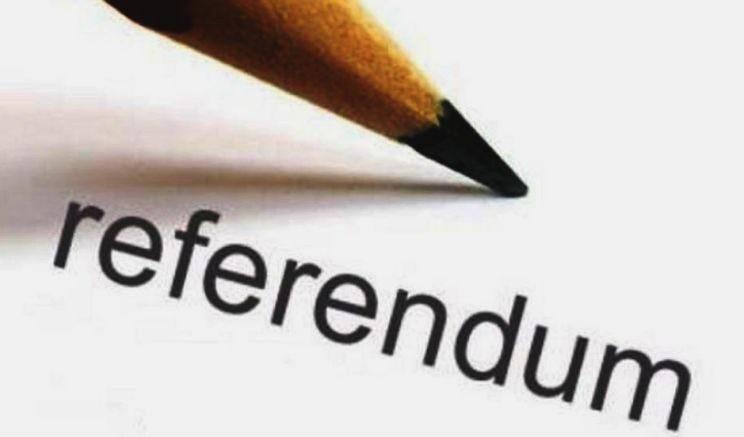 Referendum aggiornamenti tempo reale dir