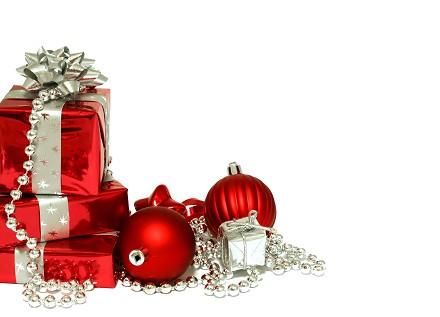 Regali di Natale 2015 idee bambini e rag