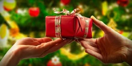 Regali di Natale 2015 sconti, prezzi mig