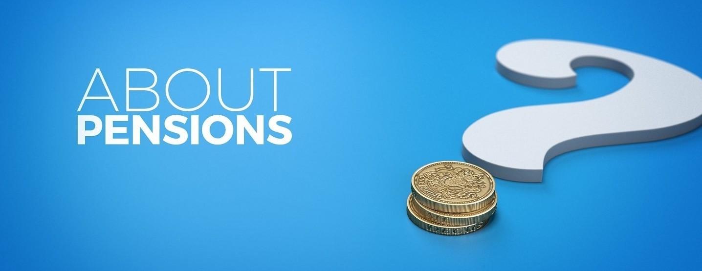 Riforma pensioni: quali sono le possibil