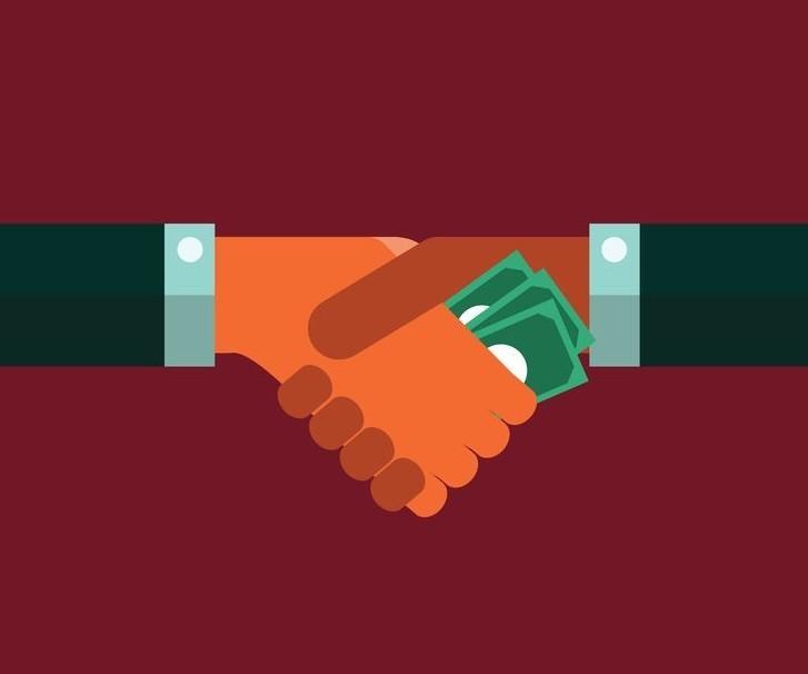 Rinnovo contratti statali, dipendenti pu