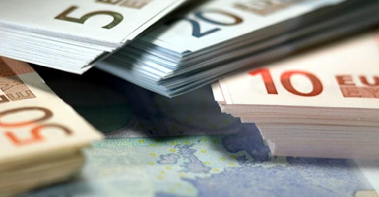 Rinnovo statali, sblocco stipendi dipend