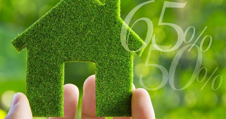 Ristrutturazione casa 2017 detrazioni bonus mobili incentivi fiscali e proroga 2017 ufficiale - Detrazioni fiscali ristrutturazione seconda casa ...