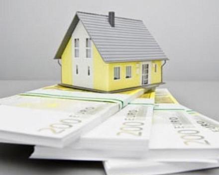 Ristrutturazione casa arredamento detrazioni e imu tasi prima casa affitto seconda casa 2016 - Detrazioni fiscali ristrutturazione seconda casa ...