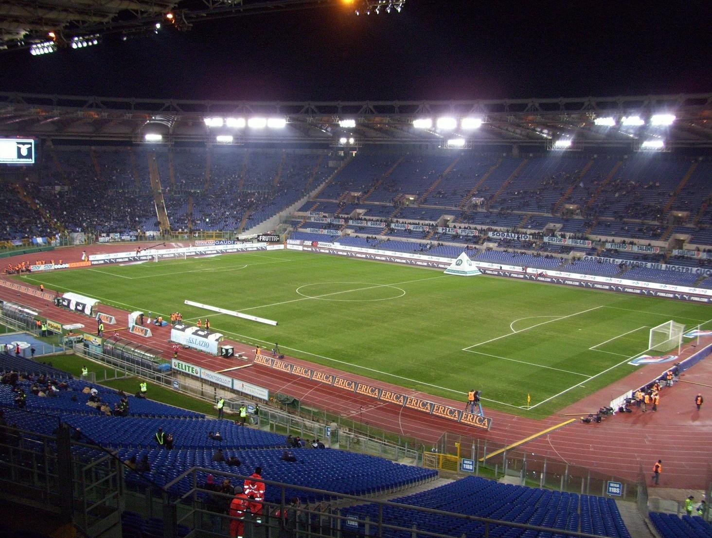 La Roma crolla, L'Atalanta corre: Gasperini sbanca anche l'Olimpico