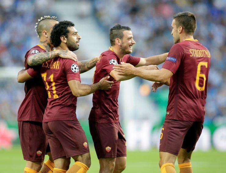 Roma Bologna streaming gratis live. Dove