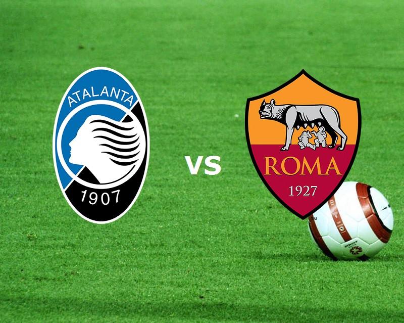 Roma Pescara streaming live gratis diret
