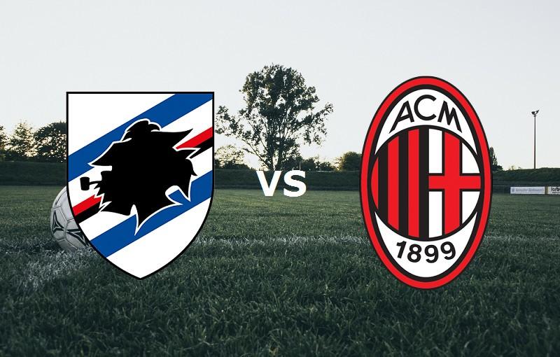 Lazio Pescara streaming gratis live siti