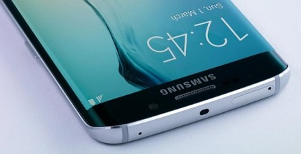 Samsung Galaxy S6: Tim, 3 Italia, Wind,