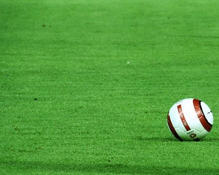 Sassuolo Chievo streaming gratis live di