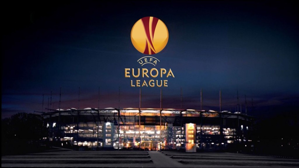 Fiorentina, Inter, Ajax, Sassuolo, Manch