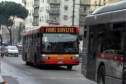 Sciopero martedì Milano treni, autobus,
