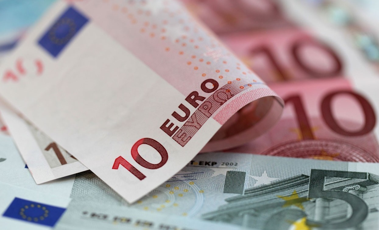 Codacons: stangata da 942 euro nel 2018