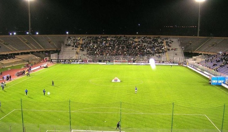Partite streaming Atalanta Roma, Lazio S
