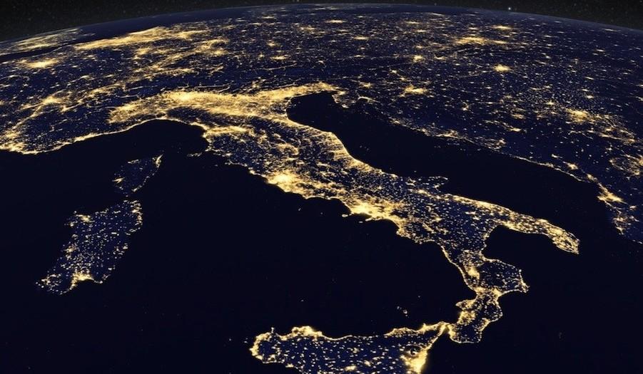 Tariffe energia elettrica: le offerte de