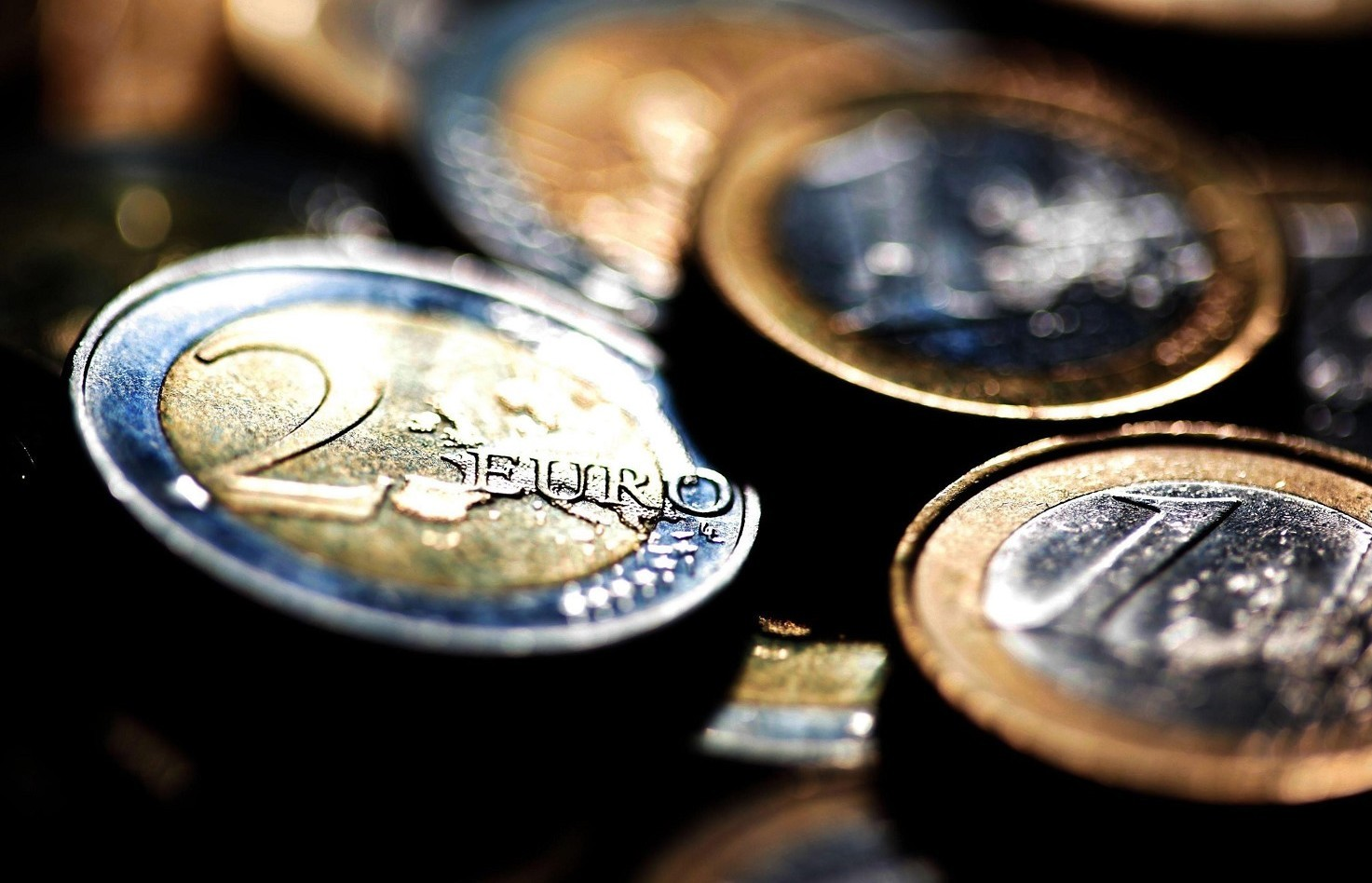 Tassa occulta sui risparmi da 10 miliard