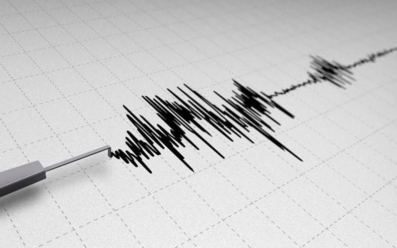 Terremoto aggiornamento tempo reale dire