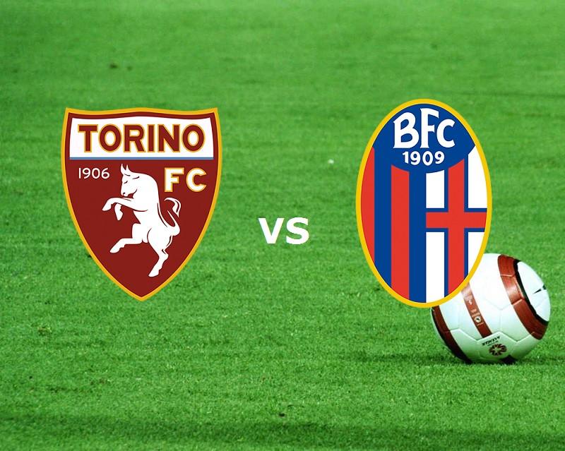 Torino Bologna streaming. Dove vedere