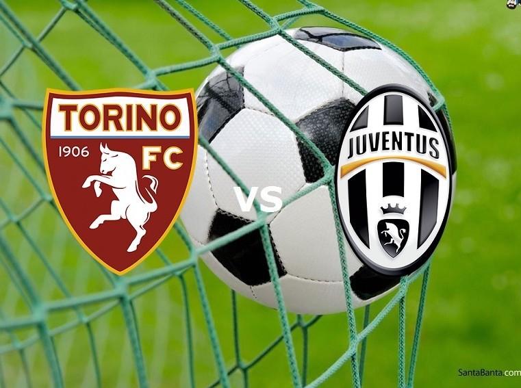 Torino-Juventus streaming: come vedere e
