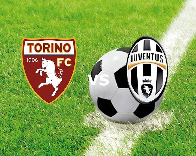 Torino Juventus streaming live gratis di