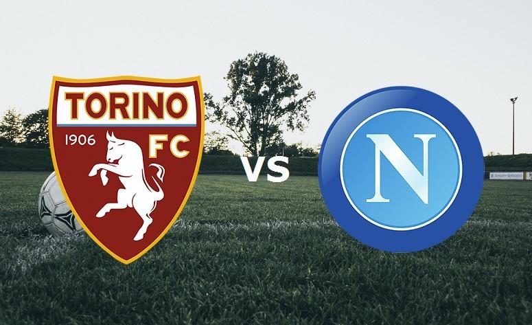 Torino Napoli streaming su link, Rojadir