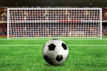 Udinese Juventus streaming gratis in att