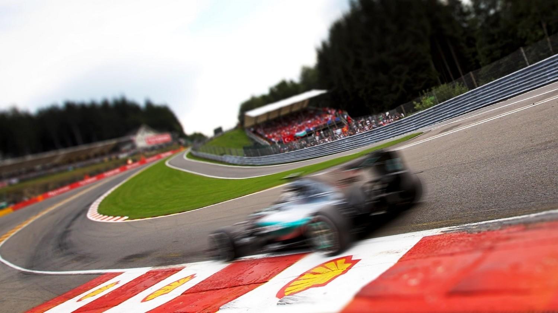 Formula 1 streaming gratis live. Vedere