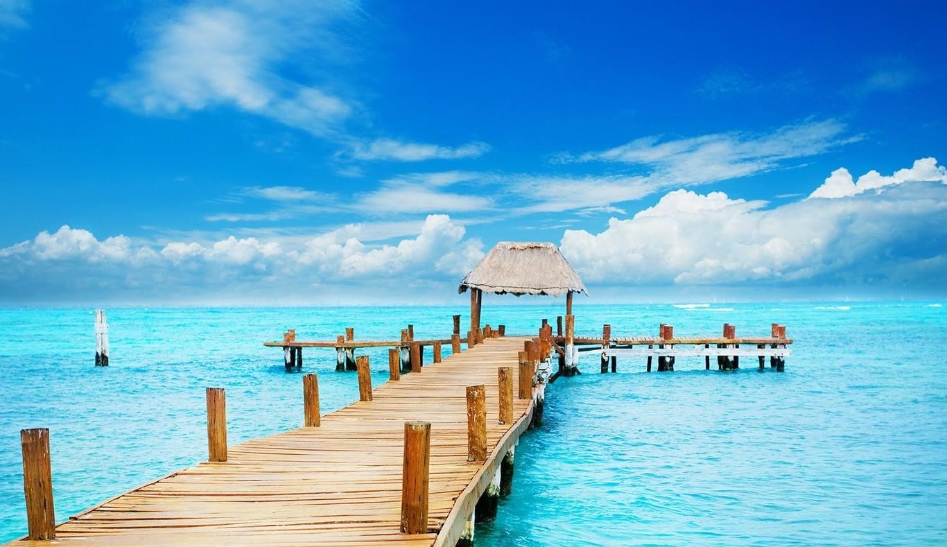 Cancun, promuovere la città con stipendi