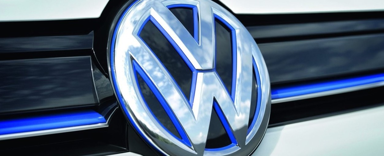 Volkswagen, tutti gli ambiziosi obiettiv