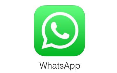 Whatsapp non funziona oggi venerdì 11 Ma
